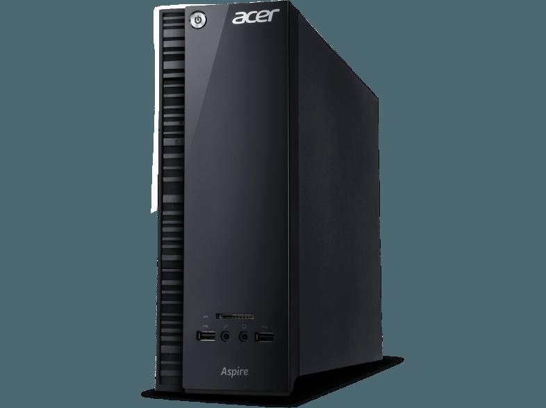 ACER Aspire XC-705 I5507 NL