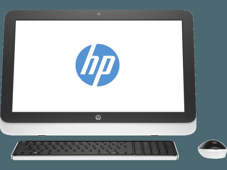 HP 22-3100ND