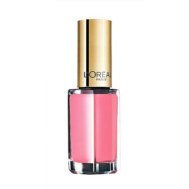 L'Oréal Paris Color Riche Le Vernis nagellak